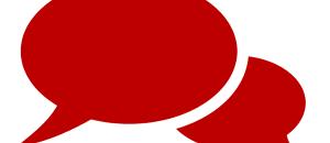 talk PUBLIC DOMAIN