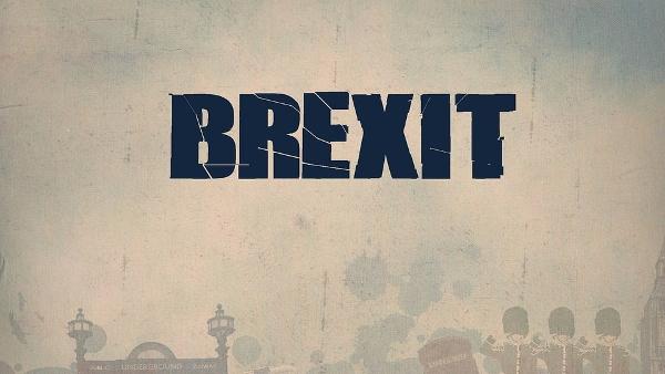brexit PUBLIC DOMAIN 4