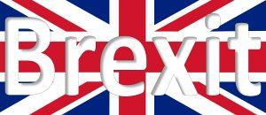 brexit PUBLIC DOMAIN 5