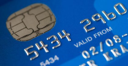 credit card PUBLIC DOMAIN