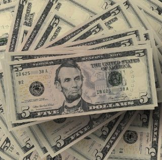 Read This Classical Economist's 200 Year Old Warning About Paper Money
