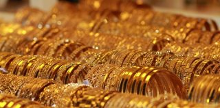 The Gold Standard Means A Rising Standard Of Living