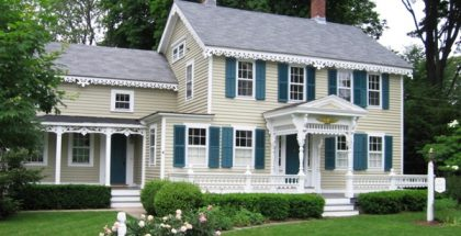 house real estate PUBLIC DOMAIN