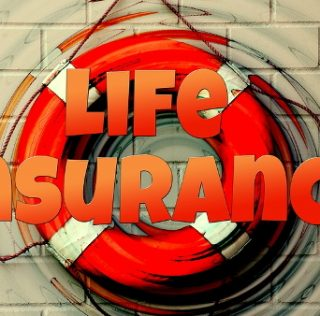 Does Buying Life Insurance Mean You Don't Trust God?