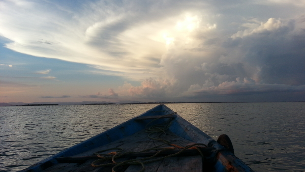 rowboat PUBLIC DOMAIN