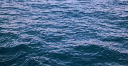 water ocean waves PUBLIC DOMAIN