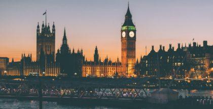 London, United Kingdom PUBLIC DOMAIN 2
