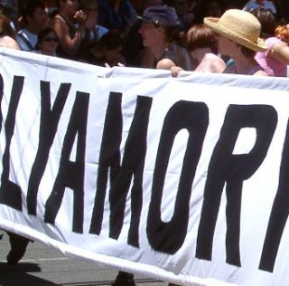 After Transgenderism, 'Children's Sexual Autononomy'