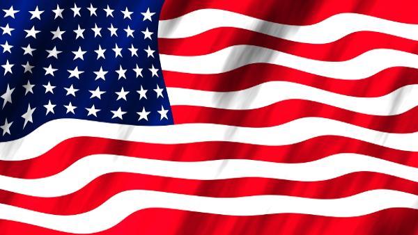american flag PUBLIC DOMAIN (2)