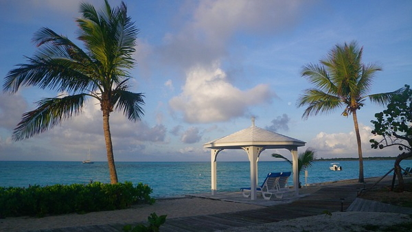 bahamas vacation tropical PUBLIC DOMAIN