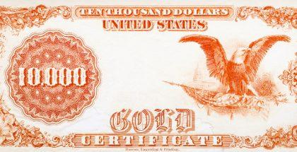 gold bond PUBLIC DOMAIN