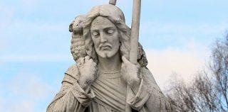 An Exhortation to Liberal Christian Friends