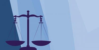 law scales PUBLIC DOMAIN