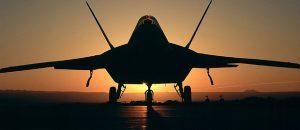 millitary aircraft PUBLIC DOMAIN