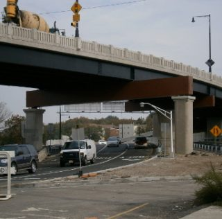 Should Government Give Us the Infrastructure?