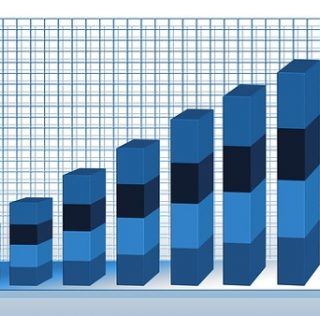 Economic Statistics Indicate U.S. Financial Crisis