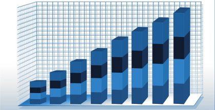 statistics graph chart PUBLIC DOMAIN