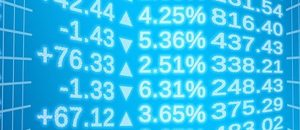 stock exchange markets economy economics PUBLIC DOMAIN