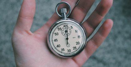 stopwatch minute PUBLIC DOMAIN