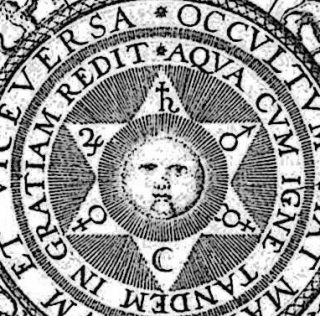 Astrology Creates a Culture of Slavery
