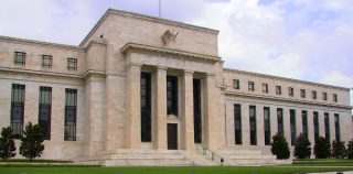 Audit The Fed? We Just Did