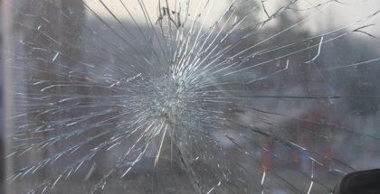broken-fractured-glass-public-domain