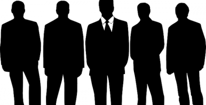 businessmen-leaders-public-domain