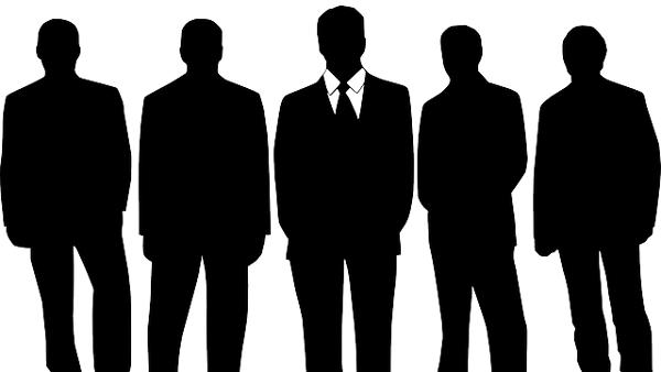 businessmen-leaders-public-domain