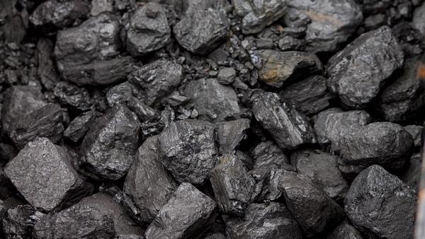 coal-public-domain-2