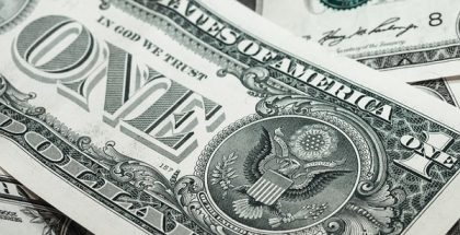 dollar money currency PUBLIC DOMAIN