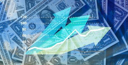 economics statistics PUBLIC DOMAIN