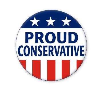 proud-conservative