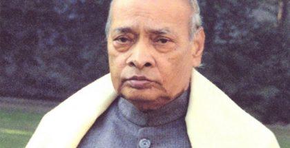 P. V. Narasimha Rao, 9th Prime Minister of India