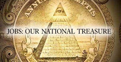 jobsnationaltreasure1