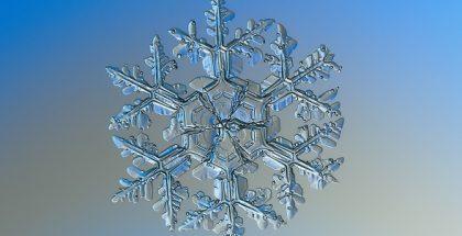 snowflake_macro_photography_1
