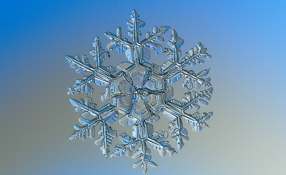 snowflake_macro_photography_1