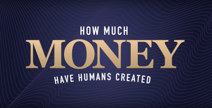 money_humans