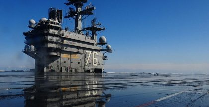 1280px-us_navy_110323-n-uo379-192_saltwater_pools_on_the_flight_deck_of_the_aircraft_carrier_uss_ronald_reagan_cvn_76_during_a_countermeasure_wash_down