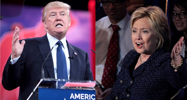 donald_trump_and_hillary_clinton_during_united_states_presidential_election_2016