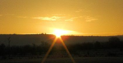 sunshine_morning