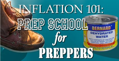 prepschool-for-preppers