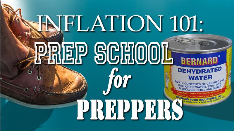 prepschool-for-preppers