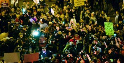 trump_protest_chicago_march_11_2016