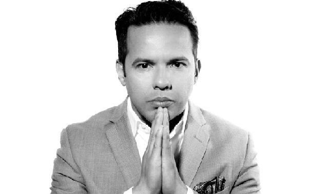 Pastor Sam Rodriguez