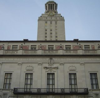 Lawsuit Unearths University Bigwigs' Financial Corruption Proof