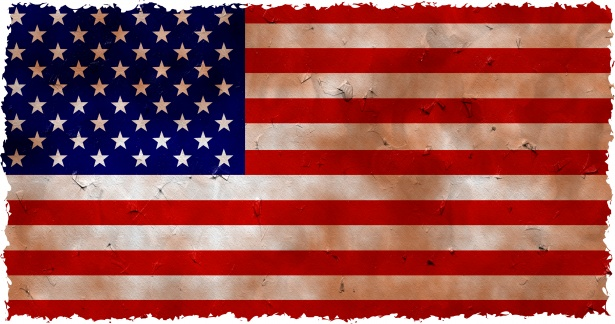 american-flag-1448031957k8m