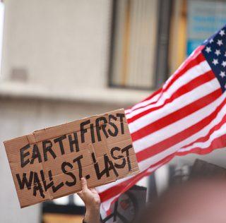 Environmental Debate Will Be More Science-Based
