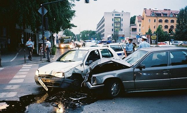 Ljubljana_car_crash_2013