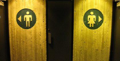 Restroom_signs