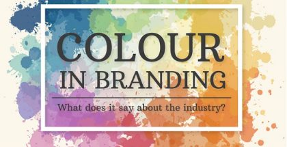 color-by-industry-infographic - Copy